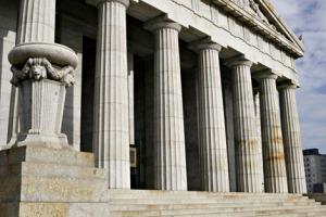 pillars (1)